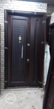 Turkey Classic Door | Doors for sale in Lagos State, Ikeja