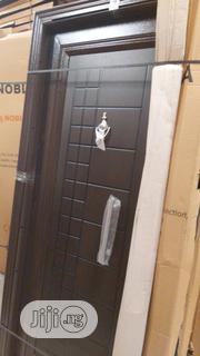 3ft Classic Turkey Door | Doors for sale in Lagos State, Ikeja
