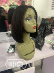 Hair Stylist Styles & Smiles Salon | Health & Beauty Jobs for sale in Lagos State, Ajah