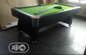 Pool Table   Sports Equipment for sale in Lagos State