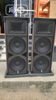 Sound Prince | Audio & Music Equipment for sale in Lagos State, Ojo