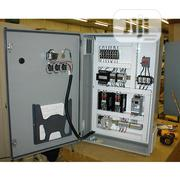 Electrical Panels And Automatic Changeover   Electrical Equipment for sale in Oyo State, Ibadan