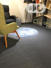 Woven Vinyl Flooring | Building & Trades Services for sale in Lagos State, Lekki Phase 1