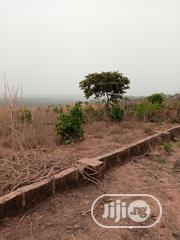 8 Plot Of Land For Sale | Land & Plots For Sale for sale in Anambra State, Nnewi