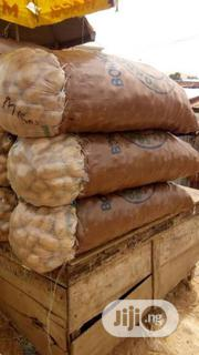 Wholesale Irish Potato Bag Of Irish Potatoes | Meals & Drinks for sale in Plateau State, Jos
