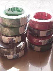 Electrical Wires And Cables | Electrical Equipment for sale in Lagos State, Ojo