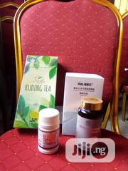 Bye Bye To Diabetes With 4 Norland Products | Vitamins & Supplements for sale in Lagos State, Ikeja