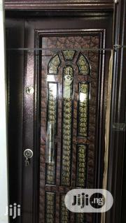 3ft Turkey Copper Door | Doors for sale in Lagos State, Ikeja