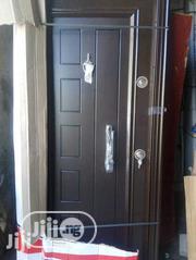 4ft Turkey Classic Door | Doors for sale in Lagos State, Ikeja