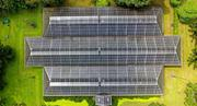 Solar Inverter System | Solar Energy for sale in Lagos State, Agboyi/Ketu