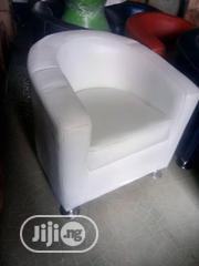 Single Visitors Chair | Furniture for sale in Lagos State, Ojo
