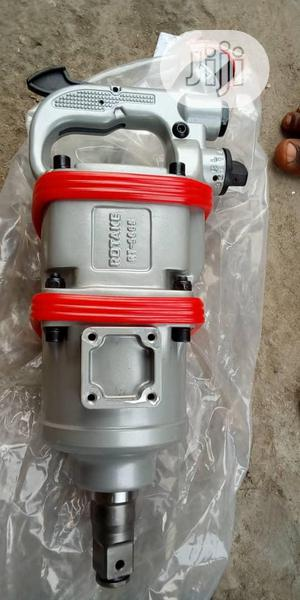 Air Impact Wrench | Manufacturing Equipment for sale in Lagos State, Lagos Island (Eko)