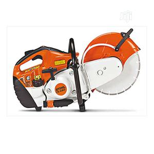 Concreting Cutter   Electrical Hand Tools for sale in Lagos State, Lagos Island (Eko)