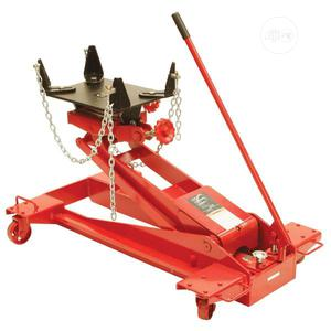 Transmission Jack | Vehicle Parts & Accessories for sale in Lagos State, Lagos Island (Eko)