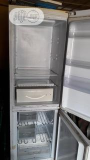 Indesit Fridge Freezer | Kitchen Appliances for sale in Imo State, Owerri