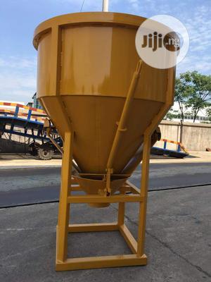 Concrete Bucket   Manufacturing Equipment for sale in Lagos State, Lagos Island (Eko)