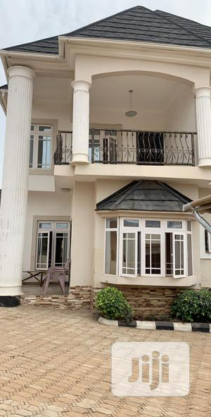 Four Unit Duplex For Sell   Houses & Apartments For Sale for sale in Abuja (FCT) State, Asokoro
