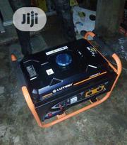 Lutian LT3600N - 4 Generator | Electrical Equipment for sale in Lagos State, Ojo