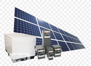 Solar Inverter System | Solar Energy for sale in Lagos State, Maryland
