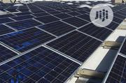 Solar Inverter System | Solar Energy for sale in Lagos State, Ojodu