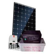Solar Inverter System | Solar Energy for sale in Lagos State, Orile