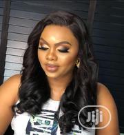 Luxury Virgin Hair | Hair Beauty for sale in Lagos State, Ojo