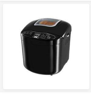 Russell Hobbs Compact Fast Bake Home-Made Bread Maker   Kitchen Appliances for sale in Lagos State, Ikeja