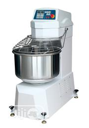 25kg Dough/Spiral Mixer (Half Bag)   Restaurant & Catering Equipment for sale in Lagos State, Amuwo-Odofin
