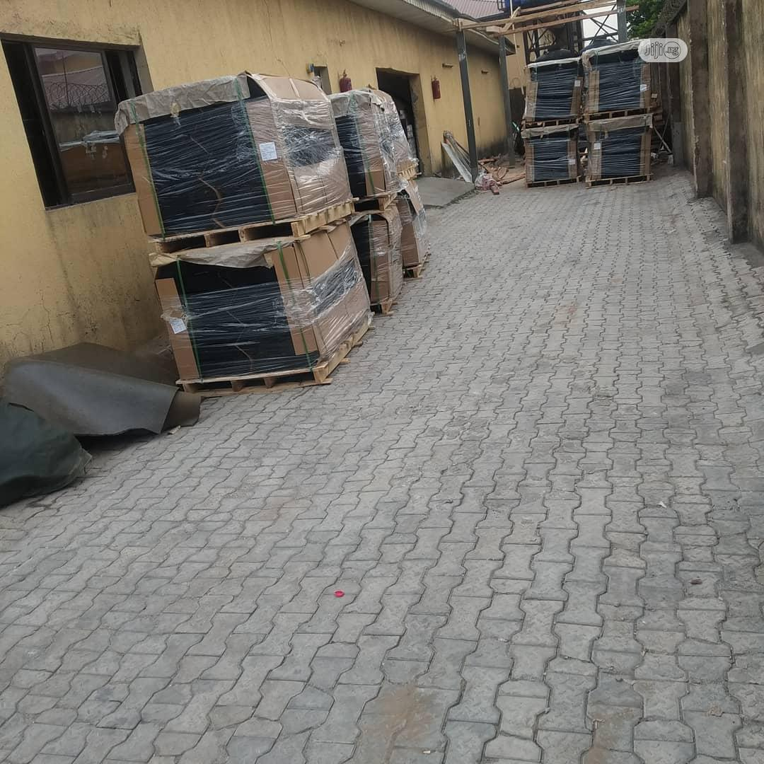 New Arrival !!! Stone Coated Roofing Tiles | Building & Trades Services for sale in Aboh-Mbaise, Imo State, Nigeria