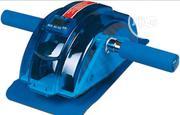 Slide Roller | Sports Equipment for sale in Lagos State, Ikeja