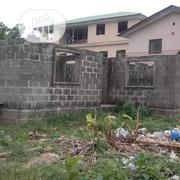 Land for Sale at Addo by Marshy Hills Estate | Land & Plots For Sale for sale in Lagos State, Ajah
