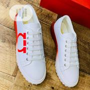 Salvador Ferragamo Sneakers for Ladies and Gents | Shoes for sale in Lagos State, Lagos Island