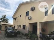 Massive 5 Bedroom Duplex With 3 Bed BQ For Sale At Cooperative Villa   Houses & Apartments For Sale for sale in Lagos State, Ajah