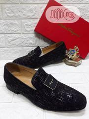 Italian Feragamo Shoe | Shoes for sale in Lagos State, Lagos Island