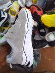 New Sneakers | Shoes for sale in Gudu, Abuja (FCT) State, Nigeria