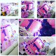 Princess Party Balloon Decor | Party, Catering & Event Services for sale in Lekki Phase 1, Lagos State, Nigeria
