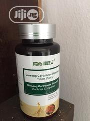 Say Bye Bye To Gonorhea With Ginseng Cordyceps Senensis Today!   Sexual Wellness for sale in Lagos State, Shomolu