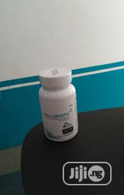 Cellgivity 4 Packs | Vitamins & Supplements for sale in Abuja (FCT) State, Dakwo District