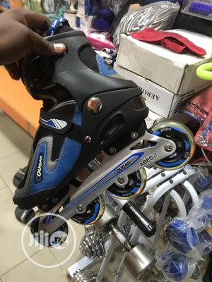 Skating Shoe | Shoes for sale in Lagos State, Surulere