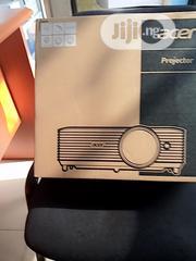 Acer Projector 3600 Lumen | TV & DVD Equipment for sale in Lagos State, Ikeja