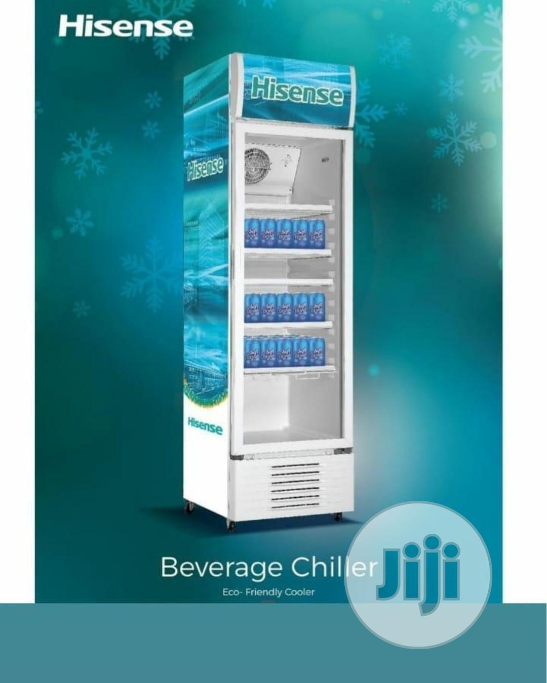 Beverage Chiller | Store Equipment for sale in Benin City, Edo State, Nigeria