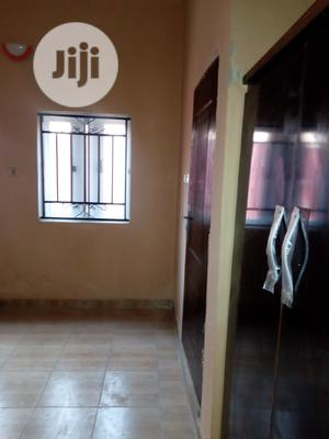 3 Bedroom Flat At Obenagu To Let | Houses & Apartments For Rent for sale in Anambra State, Awka