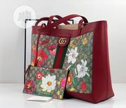 Gucci Female Bag | Bags for sale in Lagos State
