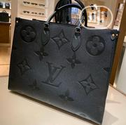 Louis Vuittom Female Bag | Bags for sale in Lagos State