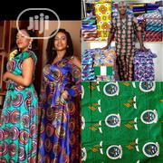 Excellence Fabric | Clothing for sale in Lagos State, Lagos Island