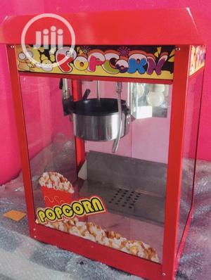 Best Quality Popcorn Machine   Restaurant & Catering Equipment for sale in Lagos State, Ikeja