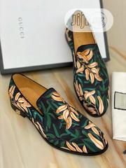 Gucci Loafer for Men | Shoes for sale in Lagos State