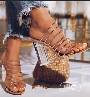 Lovely Shoes for Ladies | Shoes for sale in Lagos State, Lagos Island (Eko)