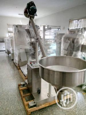 Packaging Machines   Manufacturing Equipment for sale in Lagos State, Ojo