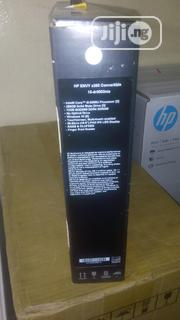 New Laptop HP Envy 15 16GB Intel Core i5 SSD 512GB | Laptops & Computers for sale in Lagos State, Ikeja